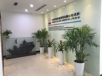 ChinaStainless Steel Seamless TubeCompany