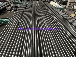STAINLESS STEEL ROUND BAR ASTM A276/ A484 AISI304 19.05 25.4MM 6 METERS LENGTH,COLD DRAWN,H11