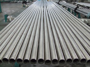 China Bright Annealed stainless steel tube, ASTM A269 TP304 TP304L TP316L TP316Ti TP321 TP347H factory