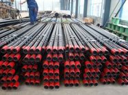 China ERW and Seamless API 5CT CASTING TUBING H-40, J-55, C-90, T-95, P-110, Q-125 factory