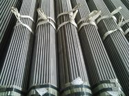 China ASTM A214 ASME SA214 welded Carbon Steel Boiler Tube,  A178 , GR.A , GR.C  , A179 , A192, A209, A210, A213 factory