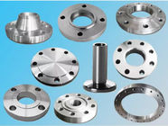 "China Steel Flanges Brida BS / ISO1/2"" NB TO 24"" NB Long Weld Neck Flanges SO RF Flanges WN RF Flanges SW RF Flanges BL RF factory"