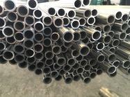 China Stainless Steel Seamless Tubes, Bright Annealed , ASTM A213 / A269 / A270 TP304/ TP304H / TP304L /TP304N factory