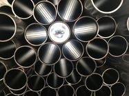 Durable Bright Annealed Stainless Steel Tube Astm A269 Tp316ti Iso9001