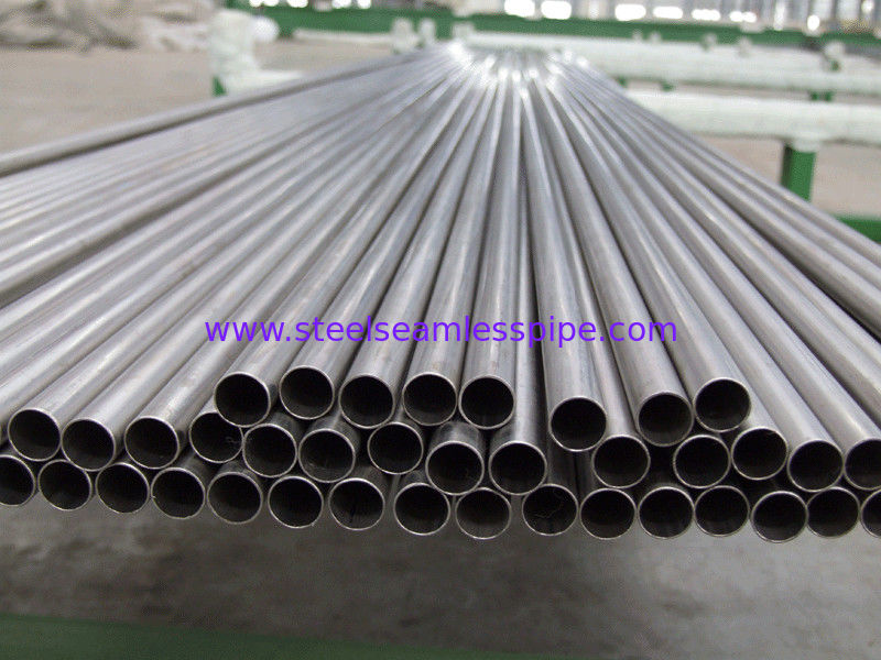 Alloy Steel Seamless Tubes, ASME SA213 / SA213M-2013, T11, T12, T23, T22, T5, T9, T91, T92