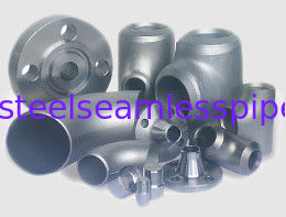 Steel Flanges, DIN 2502 , 2527 Round / Square Butt Weld Pipe Flange,DIN 2502, 2503, 2527, 2565,2573,2627,