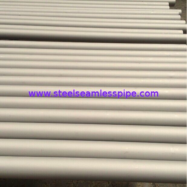 Stainless Steel Seamless Pipe,ASTM A269, A312,A511, TP304,TP304L,TP304H, TP304N, TP310S,TP316,TP316L,TP316Ti,TP316H
