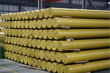 Stainless Steel Welded Pipes, ASTM A312-2018 TP316L, 762*9.53*6000MM, Pickled annealing surface