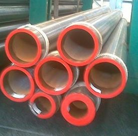 Alloy Steel Seamless Pipe ,ASTM A335 P11,ASTM A335 P22, ASTM A335 P5, ASTM A335 P9, ASTM A335 P91