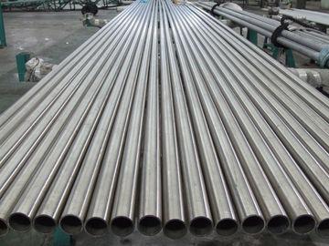 1.4301 steel supplier