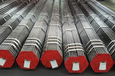 China Carbon steel seamless Boiler Tube, low carbon steel, cold-drawn tube ASTM A179, 19.05*2.11*6000MM, Min. Wall Thickness, factory