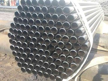 China ASTM A179 ASME SA179 Seamless Carbon Steel Boiler Tubing / tube / tubes, Gr. A , GR.C,25.4MM factory