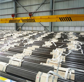 China ASTM A214 ASME SA214 welded Carbon Steel Boiler Tube A178 GR.A GR.C , A179 , A192, A209, A210, A213 factory