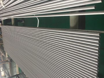 Ams 5659/ Ams 5862 Alloy 15-5ph Stainless Steel Seamless Tube