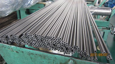 Heat Exchange application ,  Alloy Steel Seamless Tubes ,ASME SA213 / ASTM A213 T1, T11, T12, T22, T23, T5, T9, T91