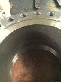 Cladding Flanges,Cladding pipes,Cladding fittings, A694 F42, F52, F60, F65, F70, Inconel600 ,625 & Incoloy  800 825