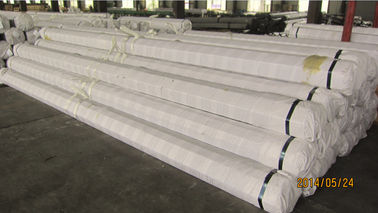 China ASTM A192 ASME SA192 Carbon Steel Seamless Boiler Tube, DIN17175 ST35.8, ST45.8 factory