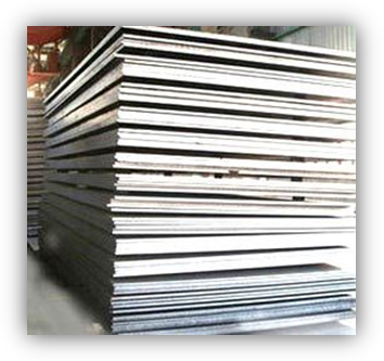 SB163 / SB165 / SB829 Monel Alloy 400 Seamless Nickel Alloy UNS N04400