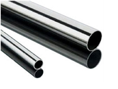 Nickel Alloy steel seamless pipe :ASTM B161/ ASME SB161 200 & 201, Nickel Alloy Pipe,Hastelloy C22