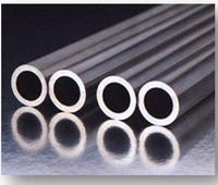ASTM B 677 NO8904 / 904L , ASTM B366 NO8904 / 904L, 1.4539, Stainless Steel Seamless Tube