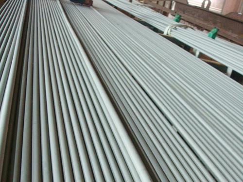 Duplex Stainless Steel Pipe ,A/SA789, A/SA790, A/SA928,DIN17456/17458,EN10216-5 UNS S31803,S32205,S32101,S32304,S32750