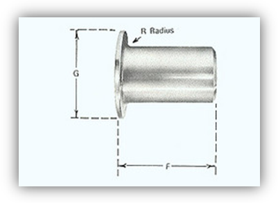 Butt Weld Fittings,Stub Ends,A234-WP11 A234-WP22 A234-WP5, A234-WP9, A234-WP91,Type A,Type B,Type C,Type D,B16.9