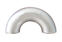 "Stainless Steel Butt Weld Fittings Short Reduce, 90 deg  Elbow, 1/2"" to 60"" , sch40/ sch80, sch160 ,XXS  B16.9"