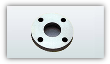 Steel Flange ,Class 50 LBS Plate Flanges, 300 LBS Plate Flanges, 600 LBS Plate Flanges, 900 LBS Plate Flanges, 1500 LBS