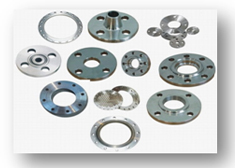 "Steel Flanges,BS / ISO1/2"" NB TO 24"" NB Long Weld Neck Flanges,SO RF Flanges,WN RF Flanges ,SW RF Flanges , BL RF"